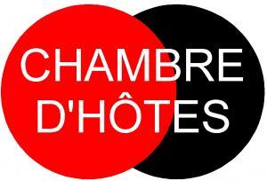 CHAMBRES D'HOTES A MONBAZILLAC